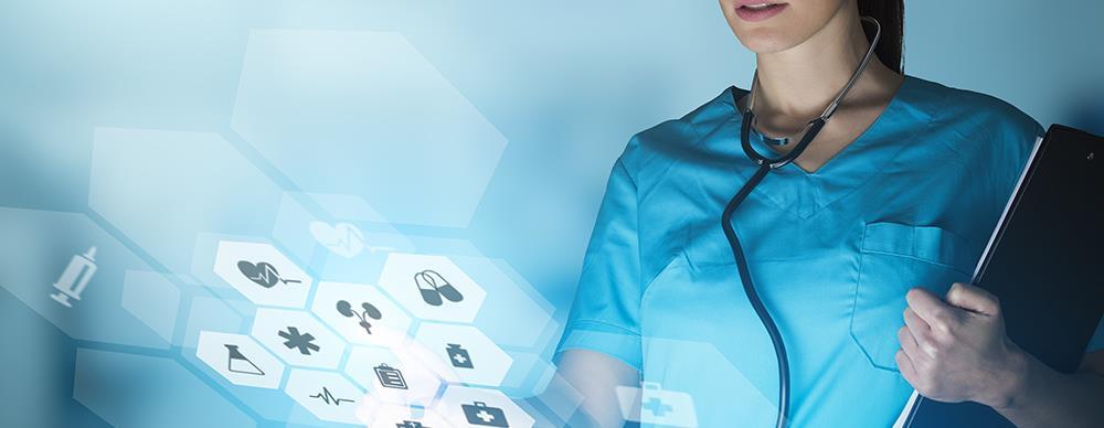 Auxiliary Nursing & Midwifery (ANM)